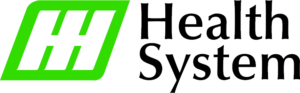 hh-health-system-stacked-2-color