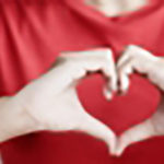 HeartHealth-thumb-1_300x200_acf_cropped