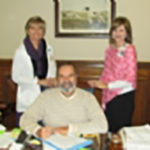 home-health-hospice-proclamation-signing-12-22-14-thumb
