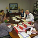 hospice-care-team-meeting-pic-thumb