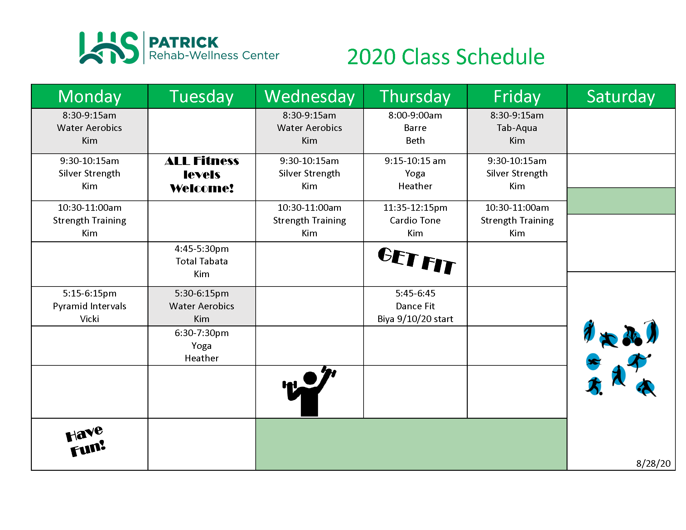 2020-class-schedule-8-31-20_page_1