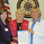 home-care-and-hospice-month-proclamation-mid