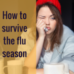 flu-blog-post-photo