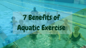 7-benefits-of-aquatic-exercise