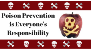poison-prevention-is-everyones-responsibility