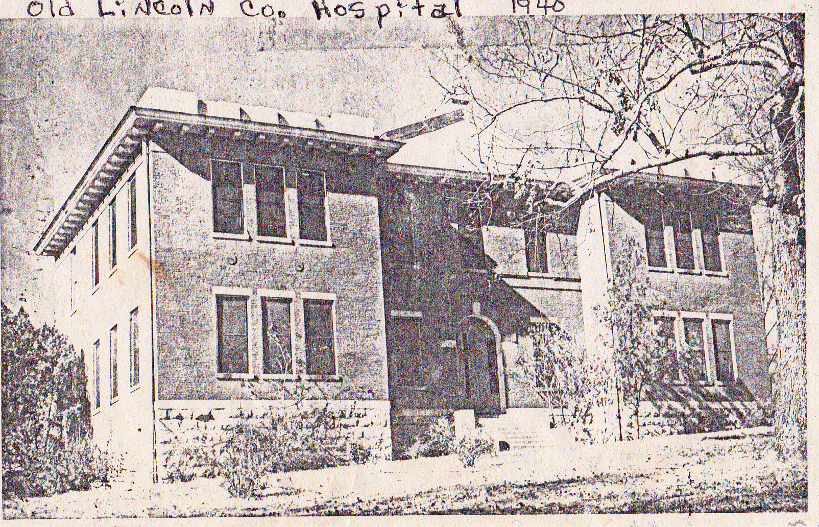 old-hospital-pictures_0009-2