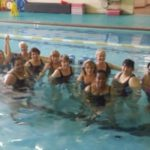 water-aerobics-RS_300x200_acf_cropped