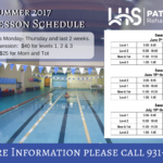 swim-lesson-wr-display