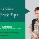 back-pack-tips-blog-cover