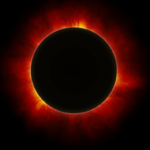 eclipse-photo-canva