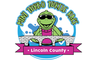 turtle-race-logo