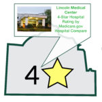 11-2019-lincoln-county-4-star-rating-graphic-01