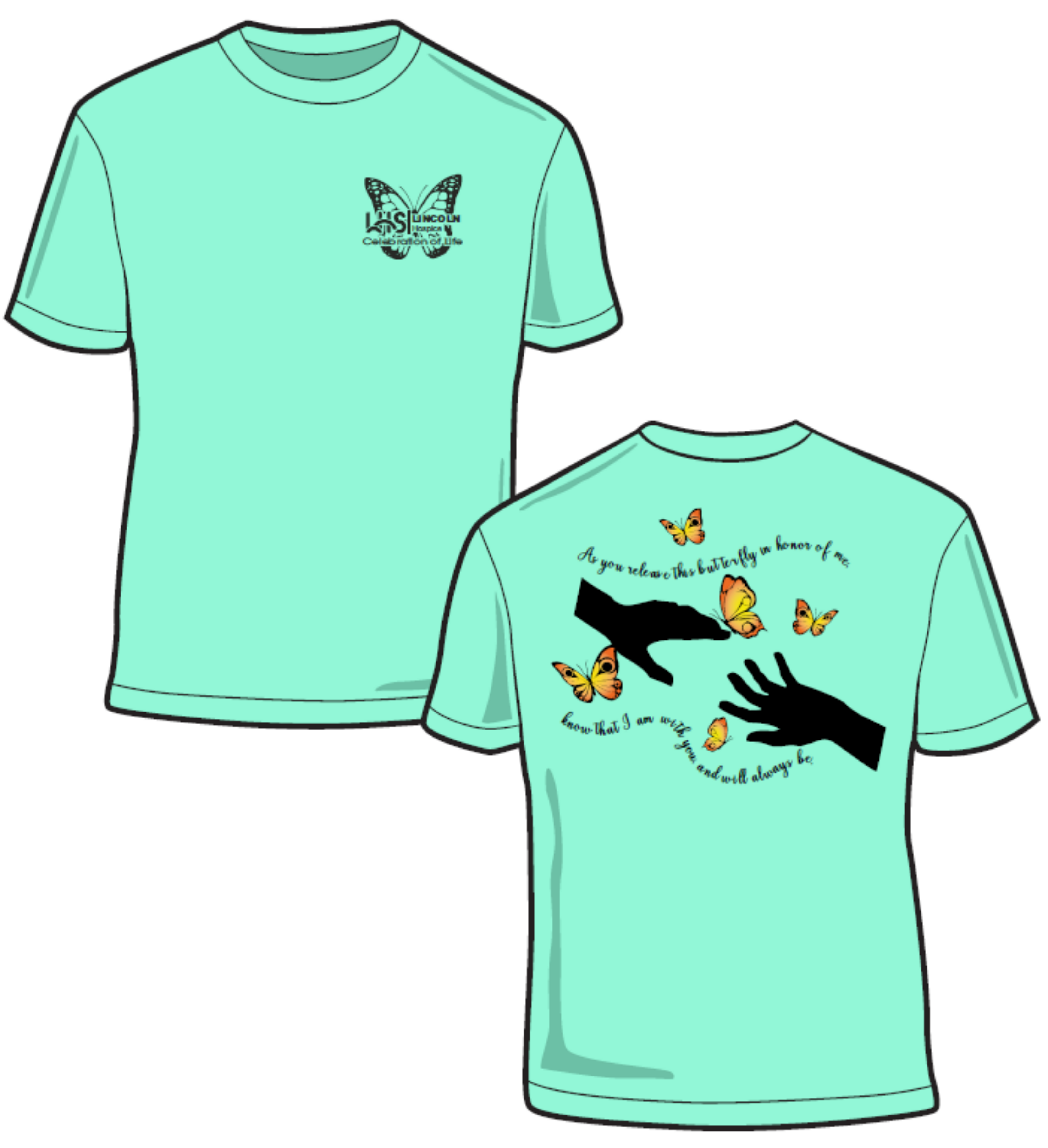 2020-butterfly-shirt-design-1