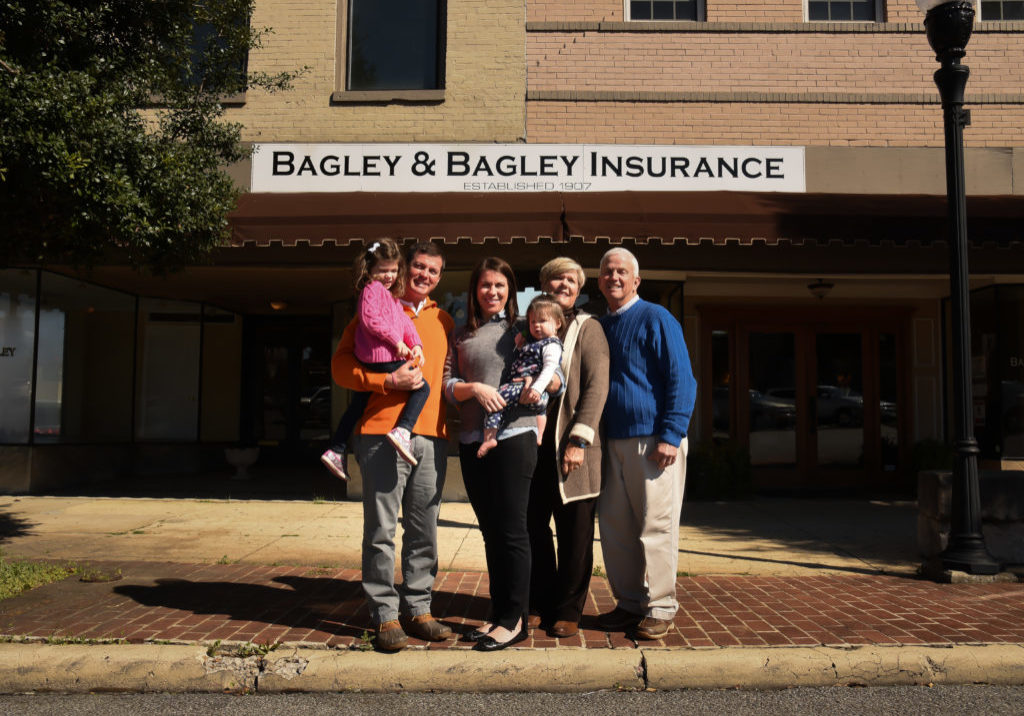 bagley-family-2